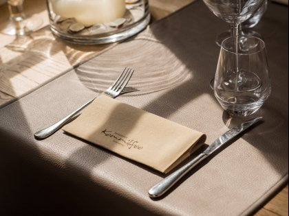 restaurant kommilfoo